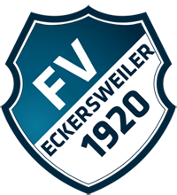 fve_logo_200