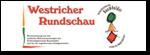 westricher-rundschau