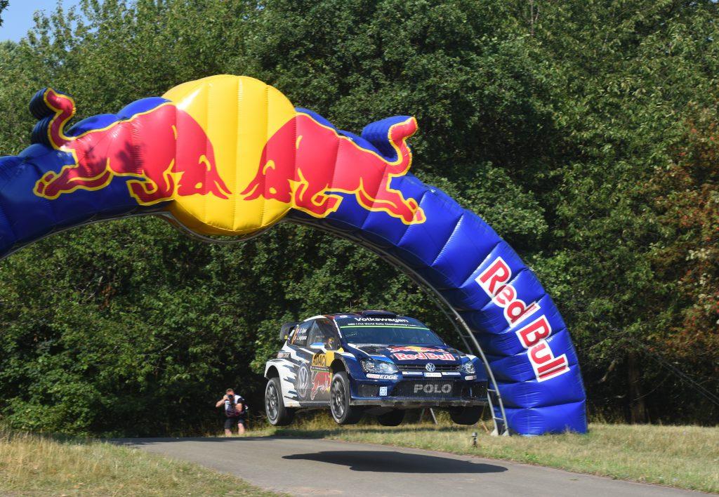 Bild: ADAC Motorsport